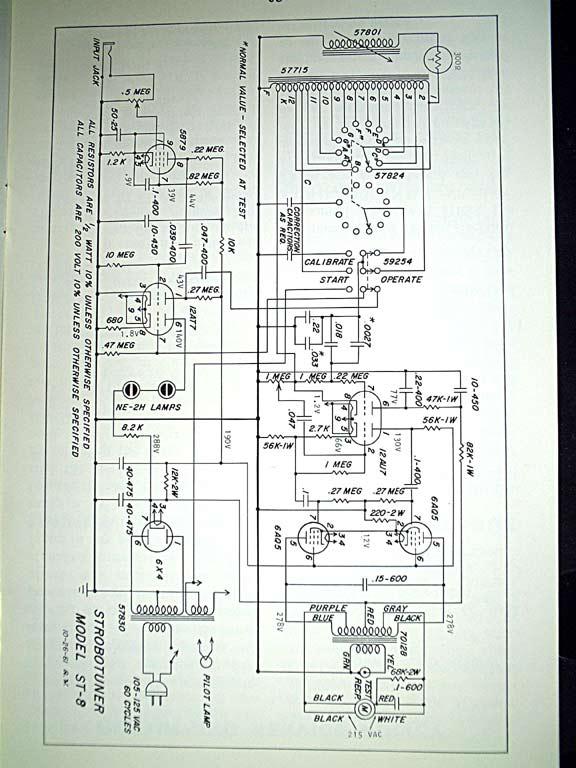 Thomas Organ Wiring Diagram wiring diagrams image free gmailinet