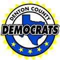 Denton Co Dems