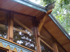 Mackenzie Design Build Inc Screen Porches
